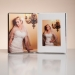 Julie Weiss Photography - Bridal Album