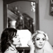 Julie Weiss Photography - Bridal Photo Session