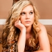 Ashley Pankey - Senior ShootJulie Weiss Photography - High School Seniors