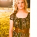 Julie Weiss Photography - High School Seniors