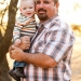 Julie Weiss Photography - Fall Family Photo Session