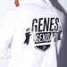 GENES Apparel - Catalouge Shoot