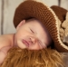 Julie Weiss Photography - Newborn Baby Photo Shoot