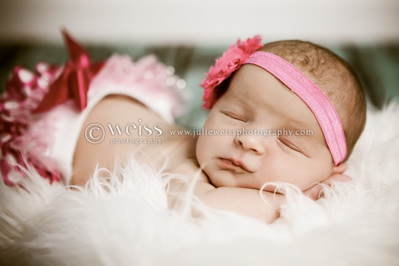 Newborn baby photography fresno ca