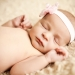 Newborn / Baby Photography - Fresno, CA
