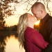 Weiss Photography - Engagement Session