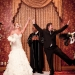 Julie Weiss Photography - Weddings
